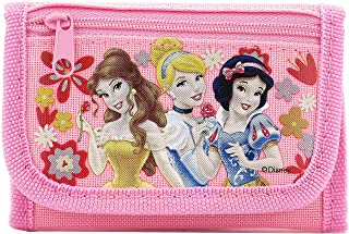 Best wallets for girls kids Reviews