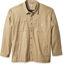 Best bass shirts on sale Reviews
