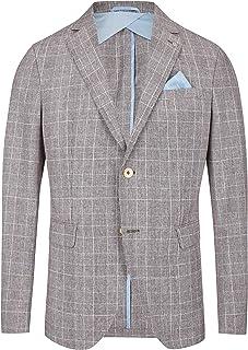 Daniel Hechter Men's Jacket Modernleisure Blazer