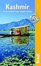 Best jammu kashmir valley Reviews