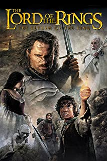 watch king david movie