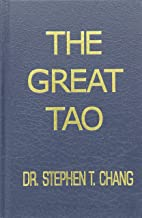 Best stephen t chang books Reviews