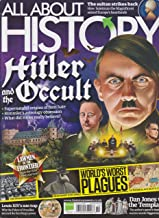 Best history of the occult magazine Reviews
