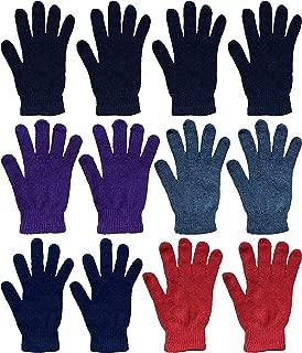 bulk gloves