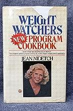 Weight Watchers' New Program Cookbook