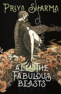 All the Fabulous Beasts