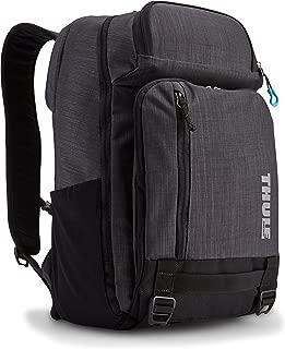 Thule Unisex Str¿van Backpack