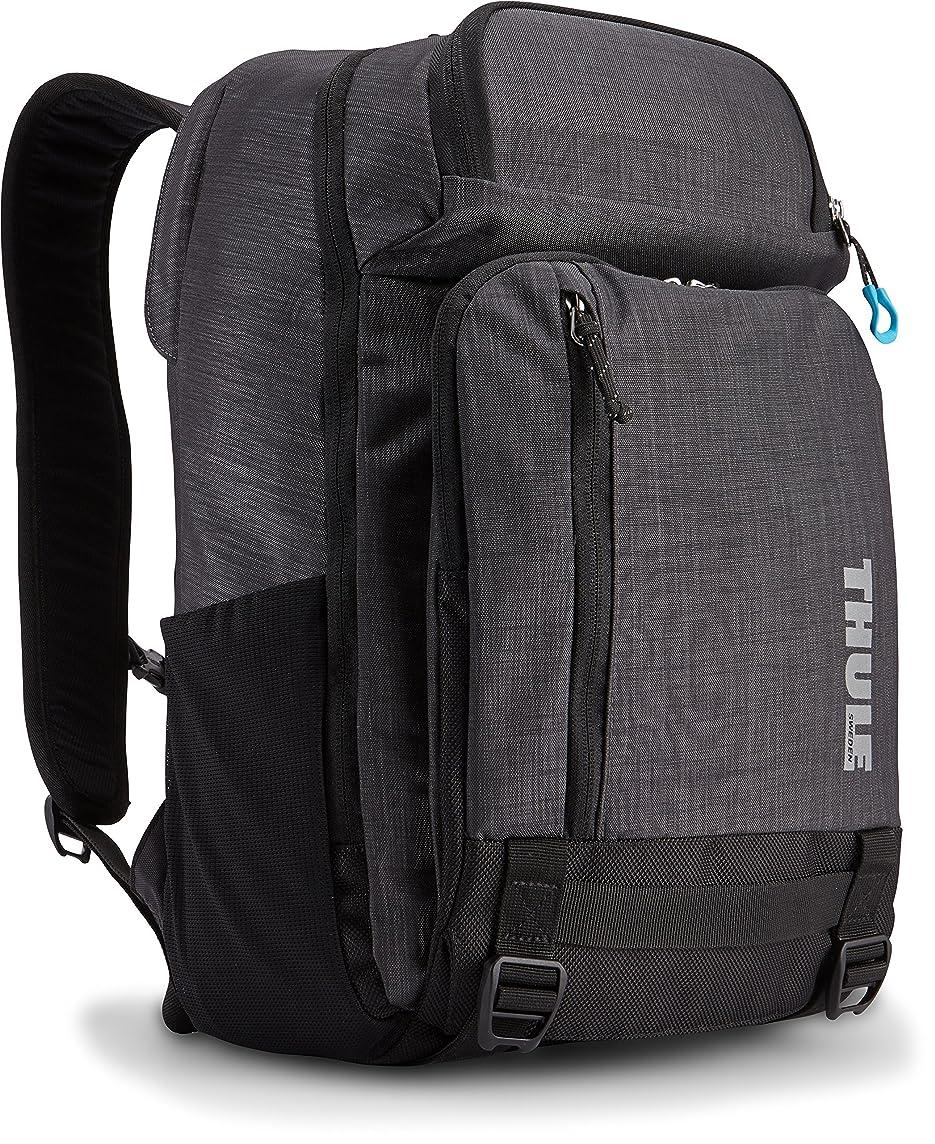 Thule Str?van Backpack