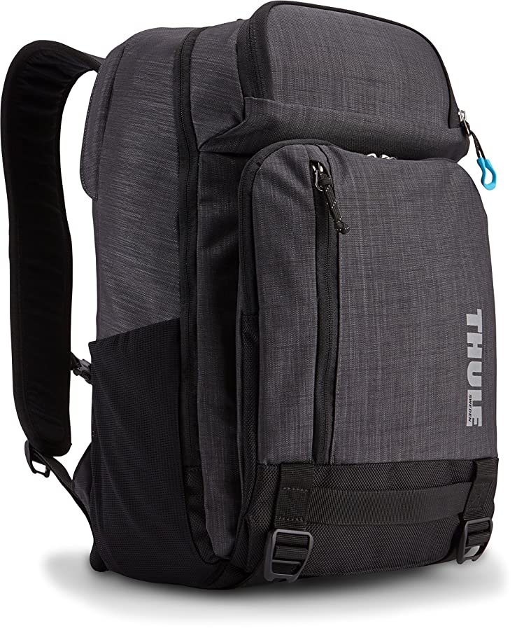 Thule Str?van Backpack m5603302699