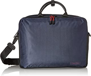 Calvin Klein Revealed Laptop Bag - Organizadores de bolsos Hombre