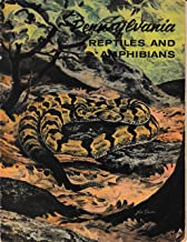 Pennsylvania Reptiles and Amphibians
