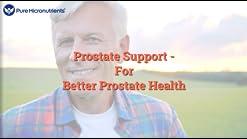 Prostatitis 5 év