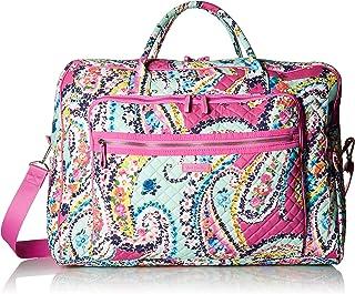 74348aa98b Amazon.com  Vera Bradley - Luggage   Luggage   Travel Gear  Clothing ...