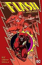 Flash by Mark Waid: Book One (The Flash (1987-2009) 1)