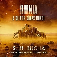 Omnia: The Silver Ships, Book 9
