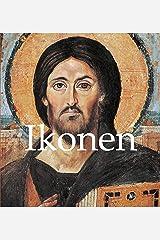 Ikonen (German Edition) Kindle Edition