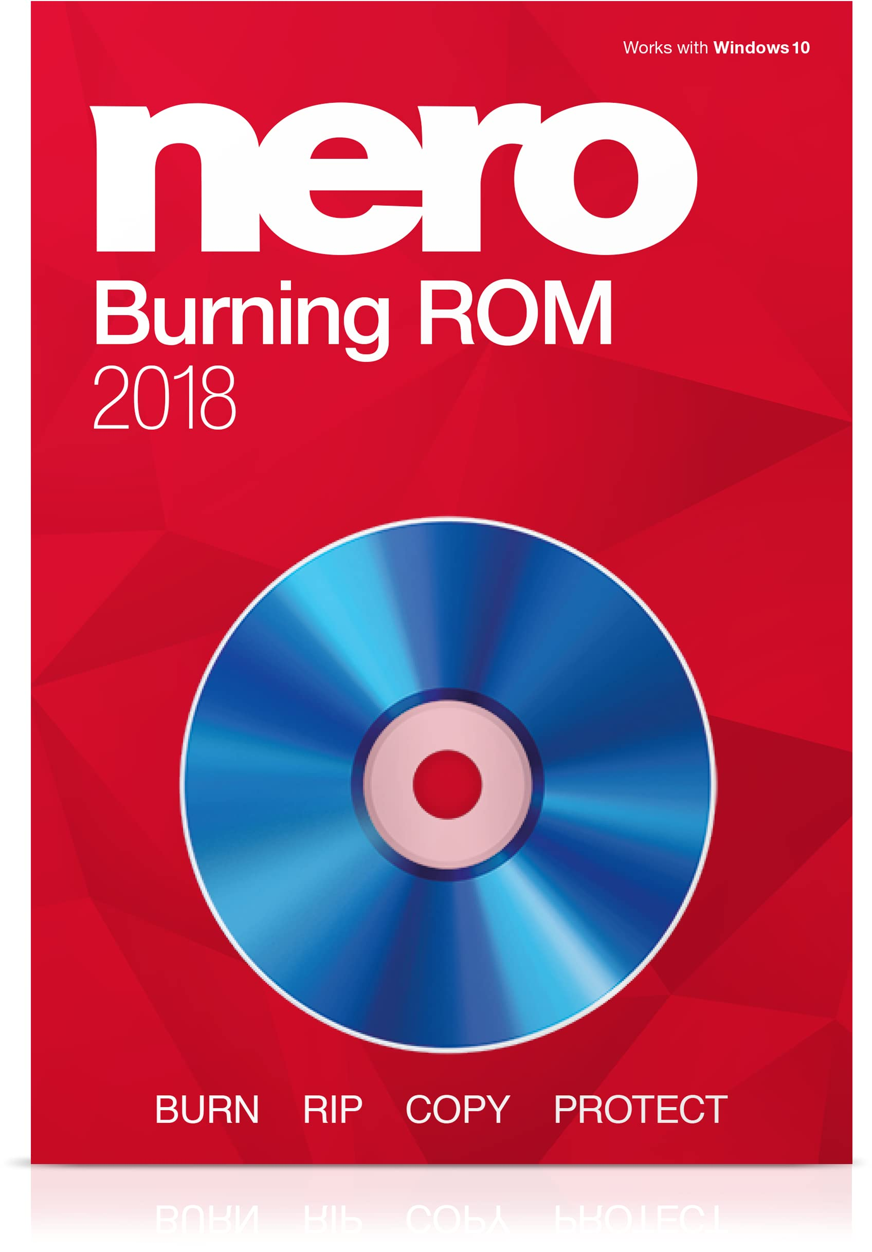 Nero Burning ROM Cheap sale 2018 Download New arrival