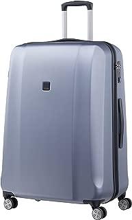 titan trolley luggage