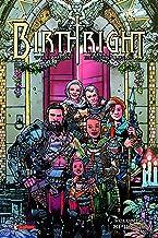 Birthright. Epilogo (Vol. 10)