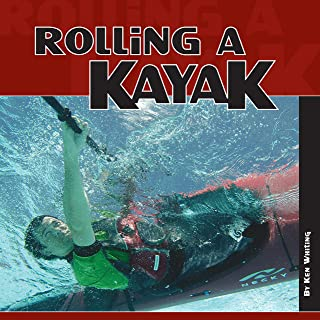 Rolling a Kayak