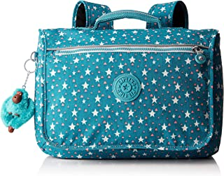 New School Mochila Infantil, 32 cm, 6 Liters, (Cool Star Girl)