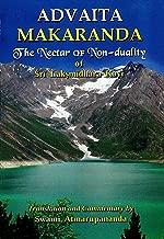 non duality books