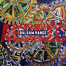 Best aeonic balsam range Reviews