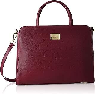 Van Heusen Spring-Summer 2019 Women's Messenger Bag