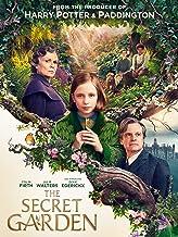 Best The Secret Garden Review