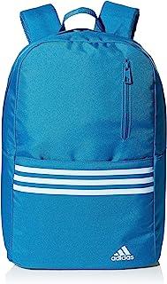 5291ce6119 Amazon.com: adidas - Backpacks / Luggage & Travel Gear: Clothing ...