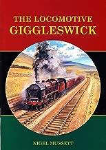 The Locomotive Giggleswick: LMS Patriot Class No. 5538