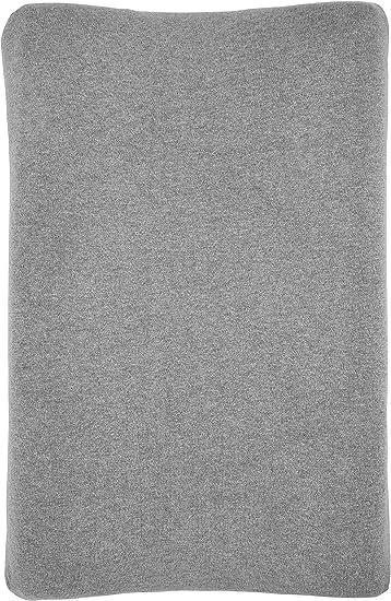 colore: blu brillante lavorata a maglia Fodera per fasciatoio a 2 core Meyco 2763034 45 x 70 cm