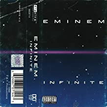 Infinite [Explicit]