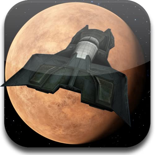 Ultimate Space Shooter!!