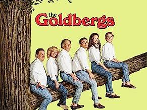 The Goldbergs Season 2