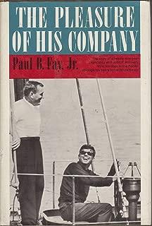 fay and company