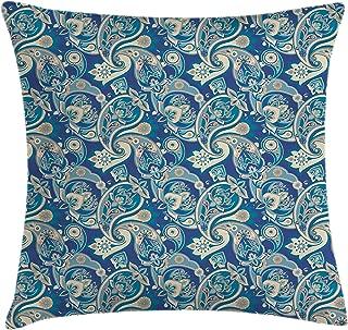 persian inspired fashion