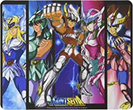 ABYstyle - SAINT SEIYA - Tappetino per il mouses - Bronze Knights