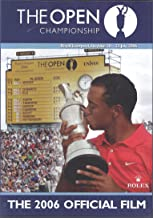 The Open Championship - The 2006 Official Film
