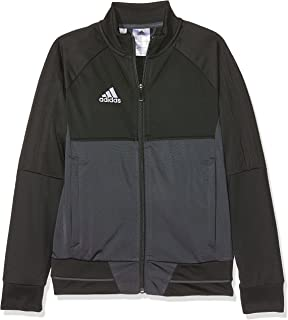 2fd2252f2 Amazon.co.uk: adidas - Coats & Jackets / Boys: Clothing