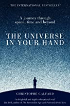 Mejor Universe In Your Hand