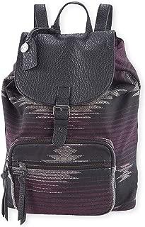 Pistil Vagabond Backpack