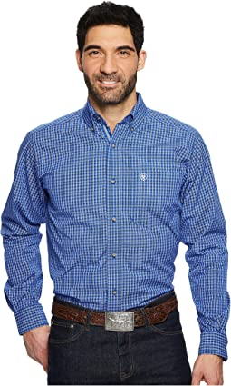 Ariat - Barado Shirt