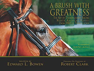 Best brush with greatness Reviews