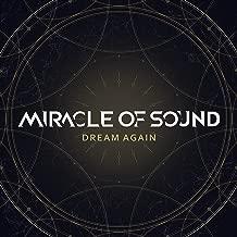 Best dream again song Reviews