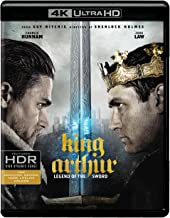 Best melissa film hd Reviews