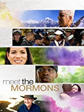 mormon dialogue