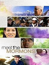 Best meet the mormons video Reviews