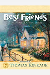 Best Friends: A Collection of Classic Stories Kindle Edition
