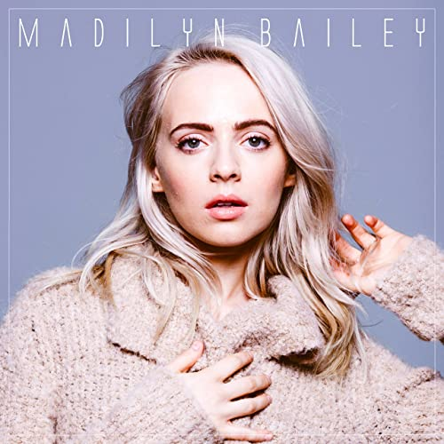 Wiser Ep By Madilyn Bailey On Amazon Music Amazon Com